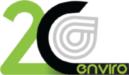 2C Enviro Inc.